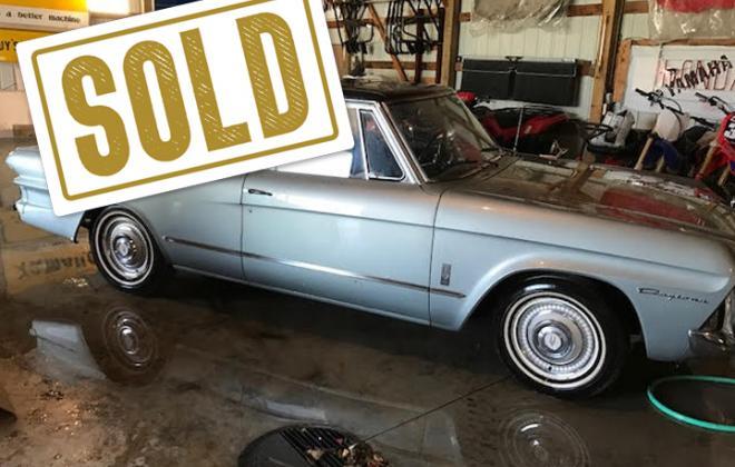 1966-Studebaker-Daytona-Sports-Sedan-coupe-sold-South-Dakota-(1).jpg