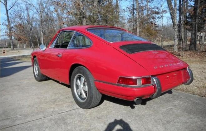 1968 Porsche 912 coupe for sale USA images (2).jpg