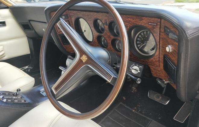 1973 Australian Ford Landau Coupe interior image (8).jpg