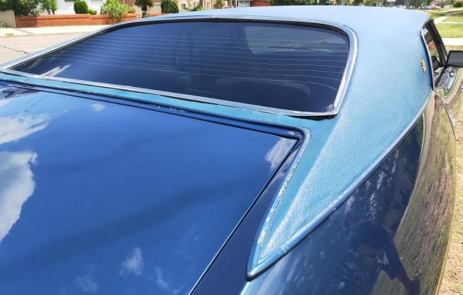 1973 Australian Ford Landau Coupe vinyl roof (1).jpg