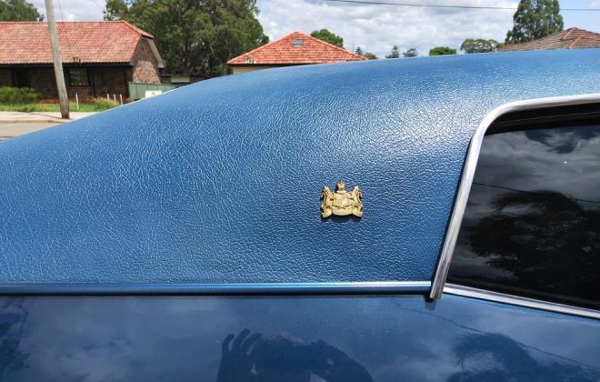 1973 Australian Ford Landau Coupe vinyl roof (2).jpg