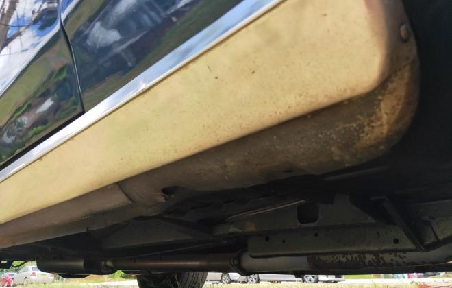 1973 Ford Landau undercarriage images for sale (5).jpg