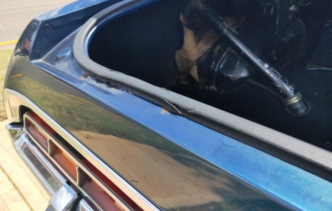 1973 Landau images rear rust.jpg