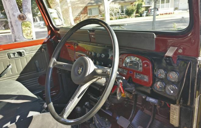 1977 FJ40 For Sale Australia interior images  (1).jpg