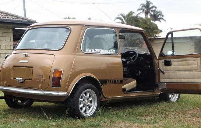 1978 Gold Nugget 1275 LS for sale QLD Australia images (2).JPG