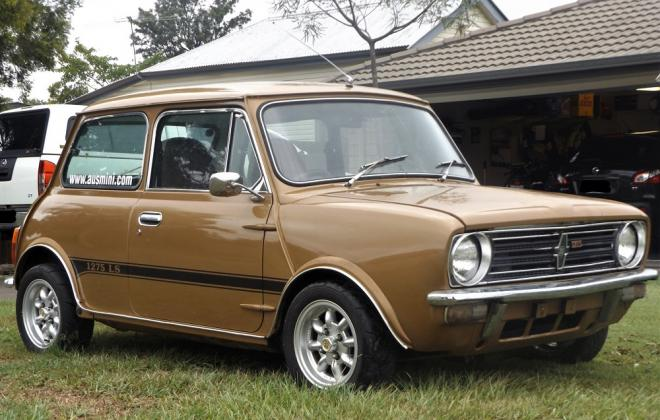 1978 Gold Nugget 1275 LS for sale QLD Australia images (3).jpg