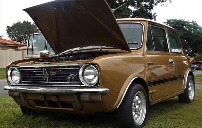 1978 Gold Nugget 1275 LS for sale QLD Australia images (7).JPG