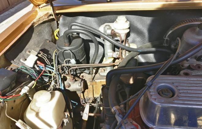 1978 Leyland Mini 1275 LS for sale engine images  (6).jpg