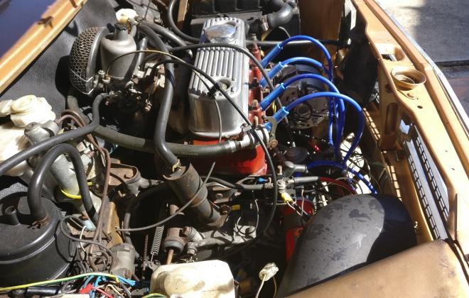 1978 Leyland Mini 1275 LS for sale engine images  (8).jpg