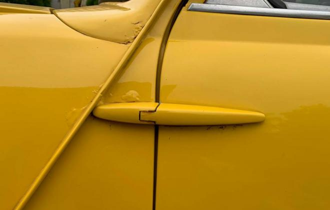 1978 Leyland Mini yellow for sale classicregister.com (14).jpg