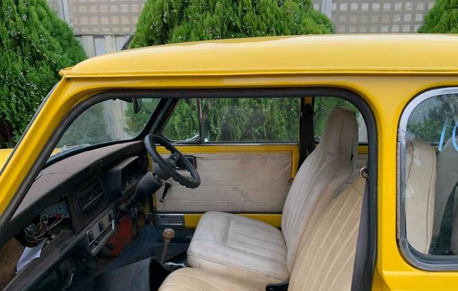 1978 Leyland Mini yellow for sale classicregister.com (15).jpg