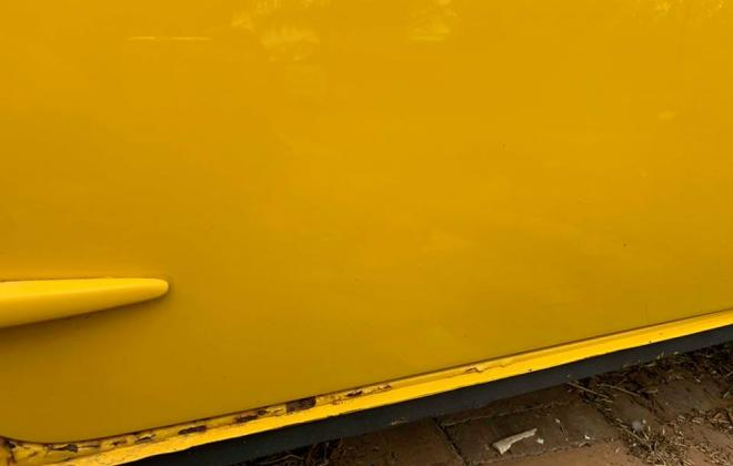 1978 Leyland Mini yellow for sale classicregister.com (18).jpg
