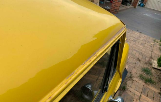 1978 Leyland Mini yellow for sale classicregister.com (2).jpg