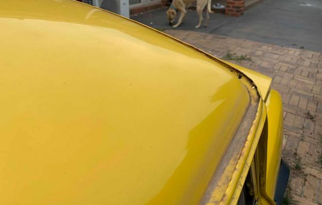 1978 Leyland Mini yellow for sale classicregister.com (20).jpg