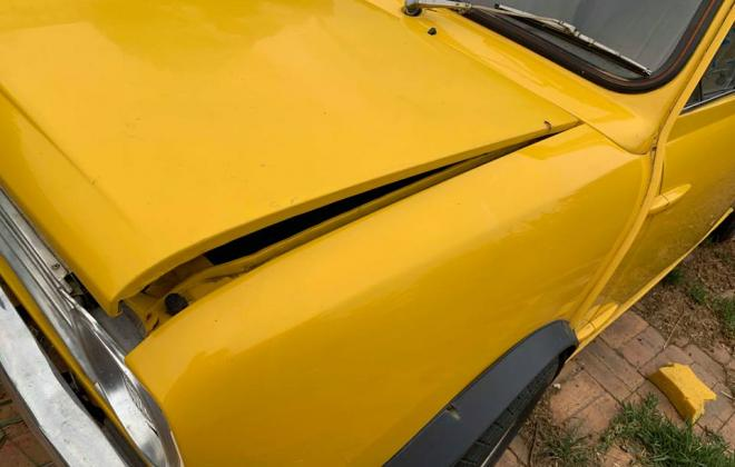 1978 Leyland Mini yellow for sale classicregister.com (24).jpg