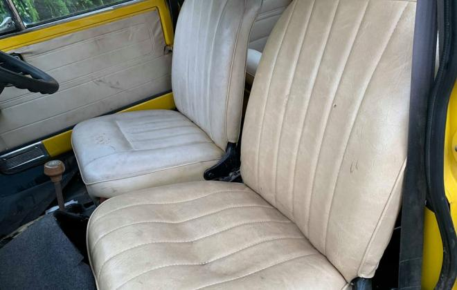 1978 Leyland Mini yellow for sale classicregister.com (27).jpg