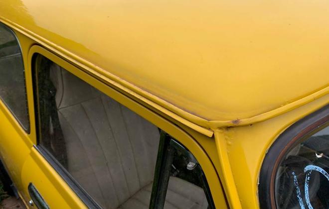 1978 Leyland Mini yellow for sale classicregister.com (28).jpg