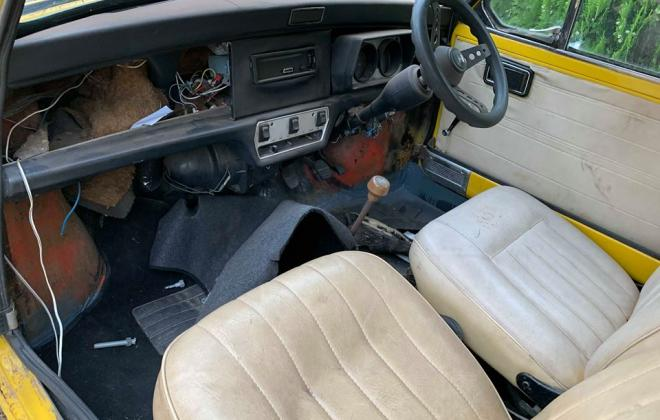 1978 Leyland Mini yellow for sale classicregister.com (30).jpg