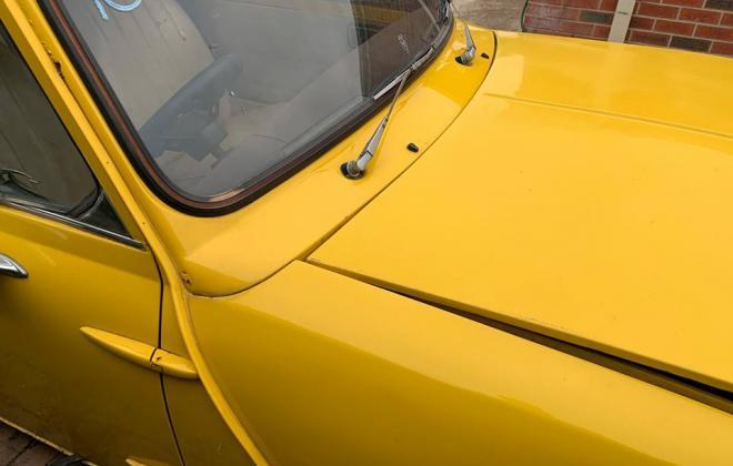 1978 Leyland Mini yellow for sale classicregister.com (32).jpg