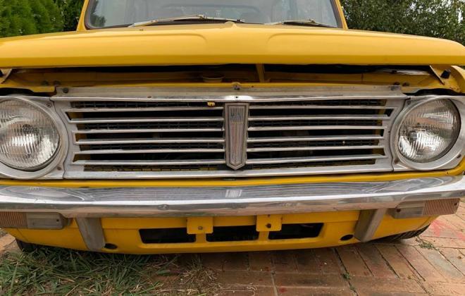 1978 Leyland Mini yellow for sale classicregister.com (36).jpg