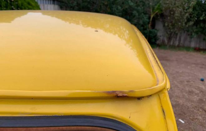 1978 Leyland Mini yellow for sale classicregister.com (38).jpg