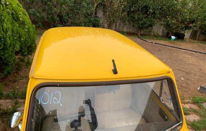 1978 Leyland Mini yellow for sale classicregister.com (4).jpg