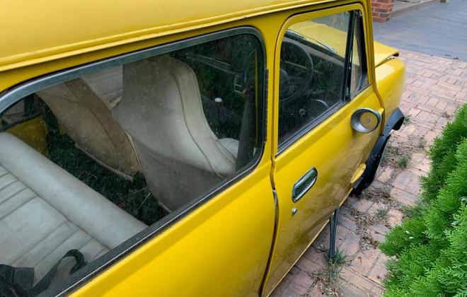 1978 Leyland Mini yellow for sale classicregister.com (41).jpg