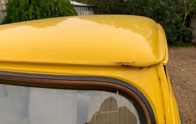 1978 Leyland Mini yellow for sale classicregister.com (46).jpg