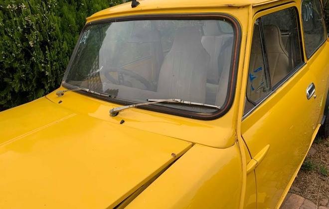 1978 Leyland Mini yellow for sale classicregister.com (5).jpg