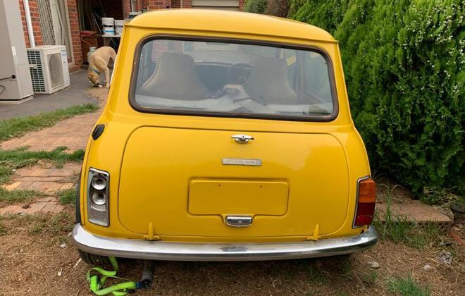 1978 Leyland Mini yellow for sale classicregister.com (9).jpg