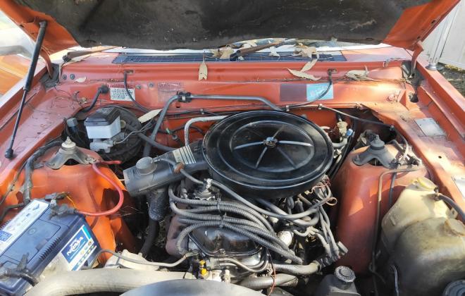 1982 Chestnut Red XE Fairmont Ghia for sale images (1).jpg