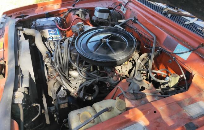 1982 Chestnut Red XE Fairmont Ghia for sale images (12).jpg
