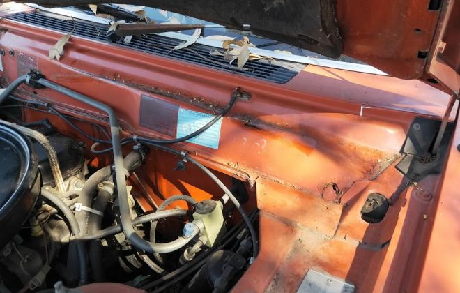 1982 Chestnut Red XE Fairmont Ghia for sale images (4).jpg