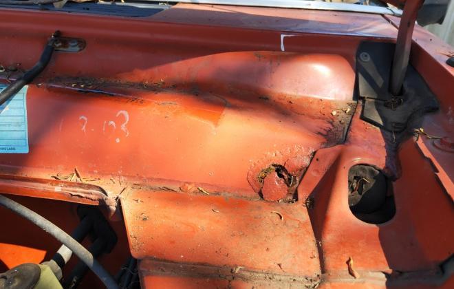 1982 Chestnut Red XE Fairmont Ghia for sale images (5).jpg