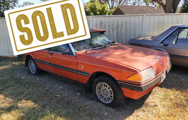 1982 Ford Fairmont Ghia XE SOLD.png