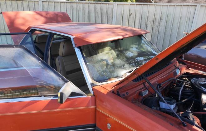 1982 XE Fairmont Ghia Chestnut for sale NSW (1).jpg