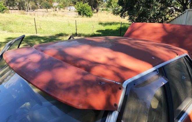 1982 XE Fairmont Ghia Chestnut for sale NSW (2).jpg