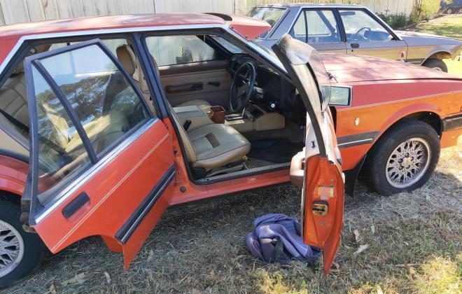 1982 XE Fairmont Ghia Chestnut for sale NSW (3).jpg