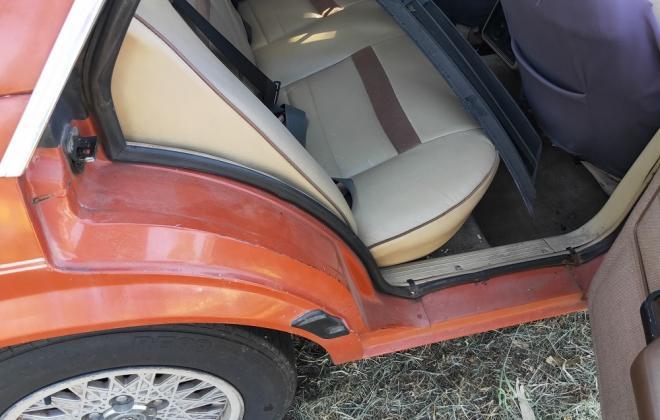 1982 XE Fairmont Ghia for sale door pillars (3).jpg