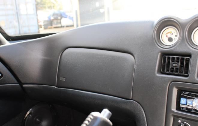 2001 Series 2 Dodge Viper for sale Australia Viper Race Yellow image (104).JPG