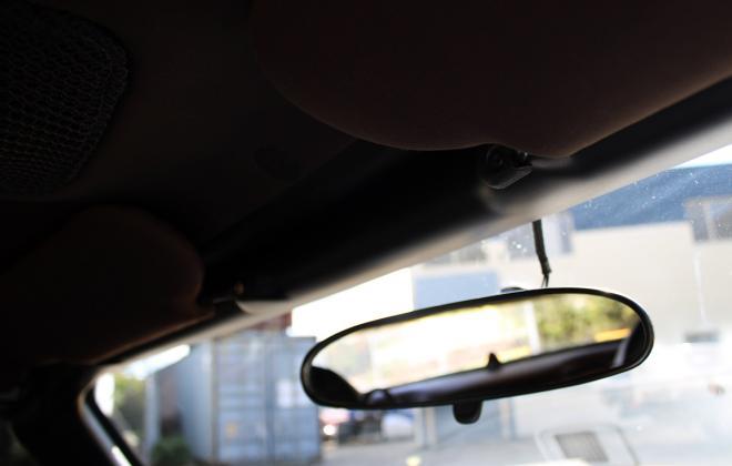 2001 Series 2 Dodge Viper for sale Australia Viper Race Yellow image (107).JPG
