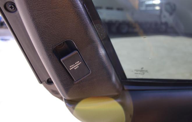 2001 Series 2 Dodge Viper for sale Australia Viper Race Yellow image (132).JPG