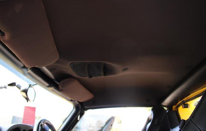 2001 Series 2 Dodge Viper for sale Australia Viper Race Yellow image (137).JPG