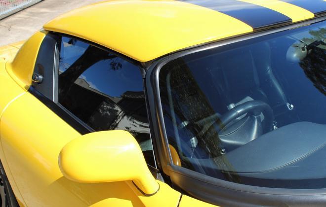 2001 Series 2 Dodge Viper for sale Australia Viper Race Yellow image (61).JPG