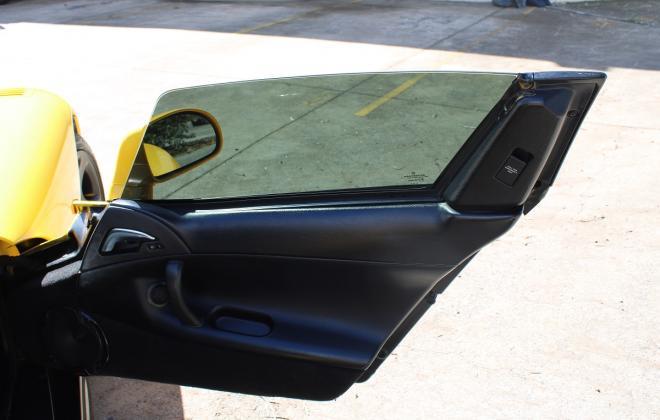2001 Series 2 Dodge Viper for sale Australia Viper Race Yellow image (86).JPG
