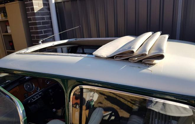 Australian MK2 Morris Cooper S ex-police images (6).jpg