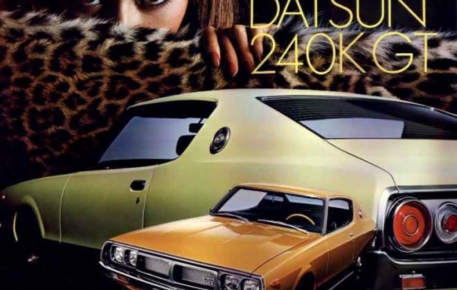 Datsun 240K advertisement image.jpg