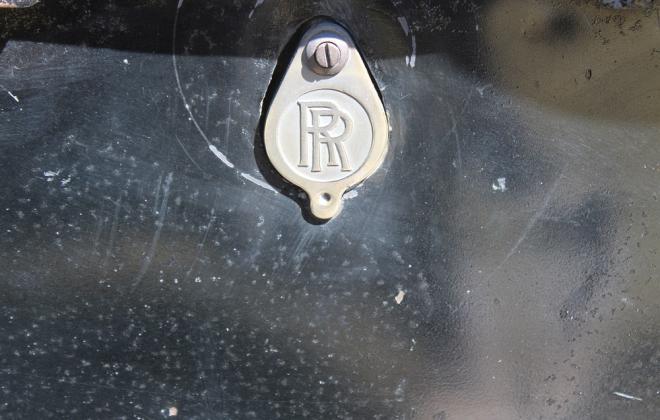 FOR SALE 1927 Rolls-Royce Phantom 1 Sedanca LWB for sale Australia NSW (12).JPG