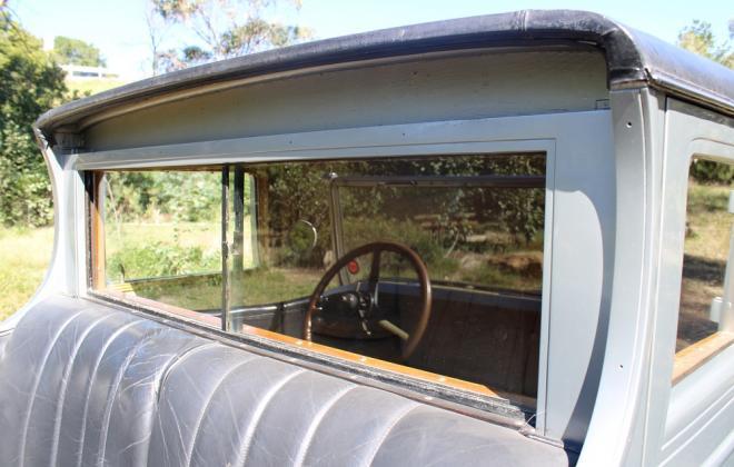 FOR SALE 1927 Rolls-Royce Phantom 1 Sedanca LWB for sale Australia NSW (24).JPG