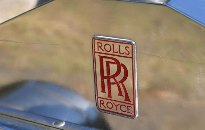 FOR SALE 1927 Rolls-Royce Phantom 1 Sedanca LWB for sale Australia NSW (9).JPG